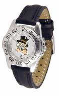 Wake Forest Demon Deacons Sport Women's Watch