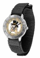 Wake Forest Demon Deacons Tailgater Youth Watch