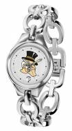 Wake Forest Demon Deacons Women's Eclipse Watch