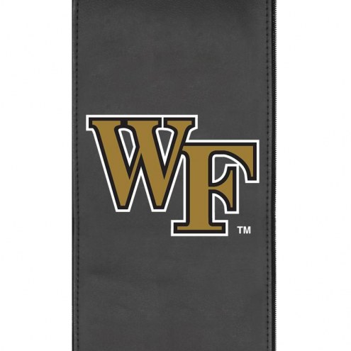 Wake Forest Demon Deacons XZipit Furniture Panel