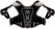 Warrior Rabil Next 16 Youth Lacrosse Shoulder Pads