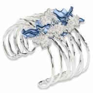 Washington Capitals Celebration Cuff Bracelet