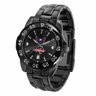 Washington Capitals FantomSport Men's Watch