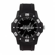 Washington Capitals Men's Automatic Watch