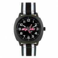 Washington Capitals Men's Ice Watch