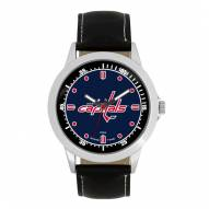 Washington Capitals Men's Player Watch