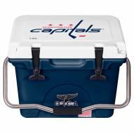 Washington Capitals ORCA 20 Quart Cooler