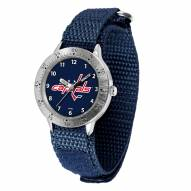 Washington Capitals Tailgater Youth Watch