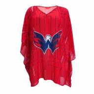 Washington Capitals Trace Caftan
