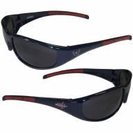 Washington Capitals Wrap Sunglasses