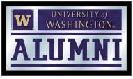 Washington Huskies Alumni Mirror