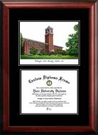 Washington Huskies Diplomate Diploma Frame