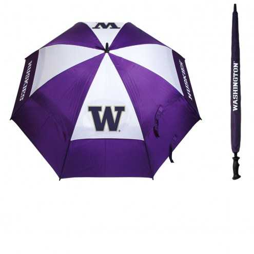 Washington Huskies Golf Umbrella