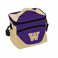 Washington Huskies Halftime Lunch Box