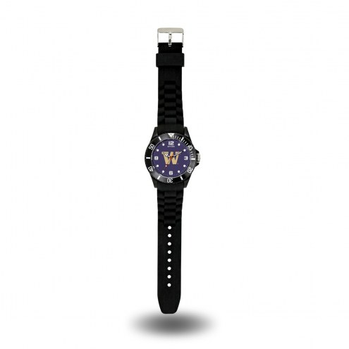Washington Huskies Men's Spirit Watch