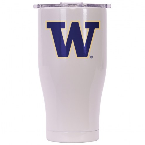 Washington Huskies ORCA 27 oz. Chaser Tumbler