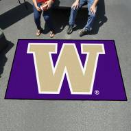 Washington Huskies Ulti-Mat Area Rug