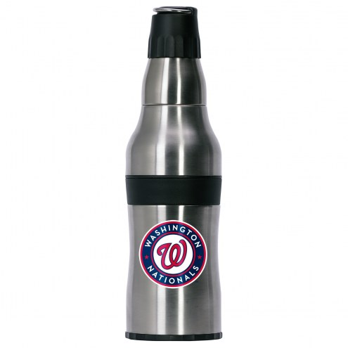 Washington Nationals ORCA Rocket Bottle/Can Holder