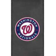 Washington Nationals XZipit Furniture Panel