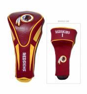 Washington Redskins Apex Golf Driver Headcover