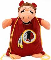 Washington Redskins Backpack Pal