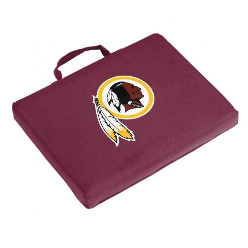 Washington Redskins Bleacher Cushion