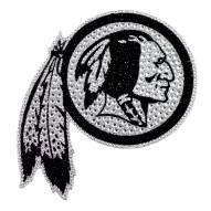 Washington Redskins Bling Car Emblem