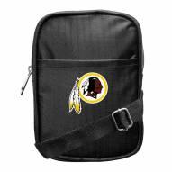 Washington Redskins Camera Crossbody Bag