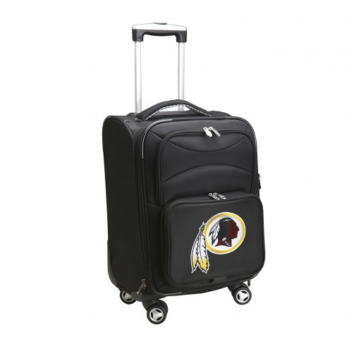 Washington Redskins Domestic Carry-On Spinner