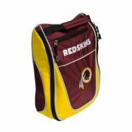 Washington Redskins Golf Shoe Bag