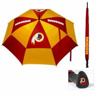 Washington Redskins Golf Umbrella