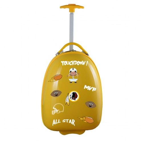 Washington Redskins Kid's Luggage