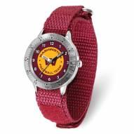 Washington Redskins Tailgater Youth Watch