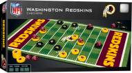 Washington Redskins Checkers