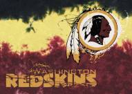 Washington Redskins NFL Fade Area Rug