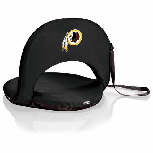 Washington Redskins Oniva Beach Chair