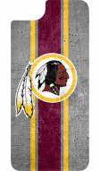 Washington Redskins OtterBox iPhone 8/7/6s/6 Alpha Glass Screen Protector