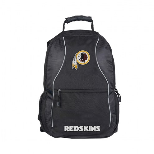 Washington Redskins Phenom Backpack