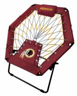 Washington Redskins Premium Bungee Chair