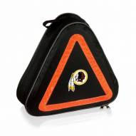 Washington Redskins Roadside Emergency Kit