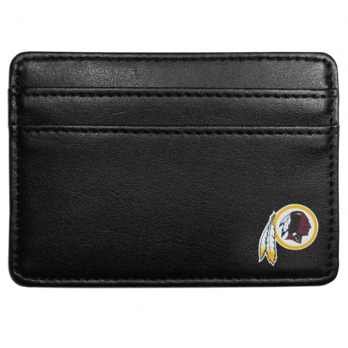 Washington Redskins Weekend Wallet