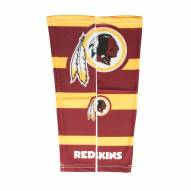 Washington Redskins Strong Arm Sleeves