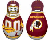 Washington Redskins Tackle Buddy