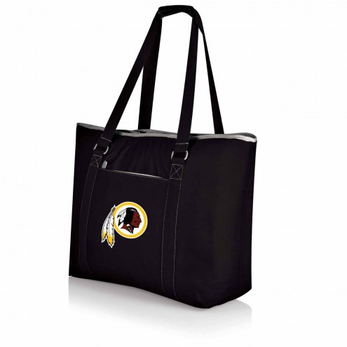 Washington Redskins Tahoe Beach Bag