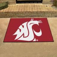 Washington State Cougars All-Star Mat