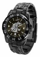 Washington State Cougars FantomSport Men's Watch