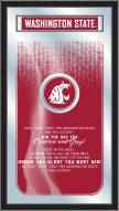 Washington State Cougars Fight Song Mirror