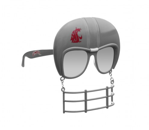 Washington State Cougars Game Shades Sunglasses