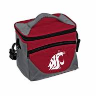 Washington State Cougars Halftime Lunch Box
