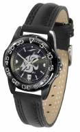 Washington State Cougars Ladies Fantom Bandit Watch